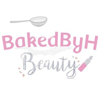 bakedbyhbeauty